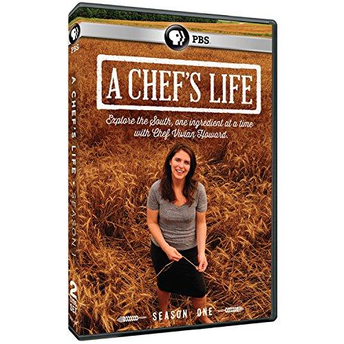 Chef's Life: Season 1 (A Chefs Life Season 1 compare prices)