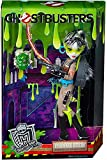 Monster High Ghostbusters Frankie Stein 2016 SDCC Exclusive Doll