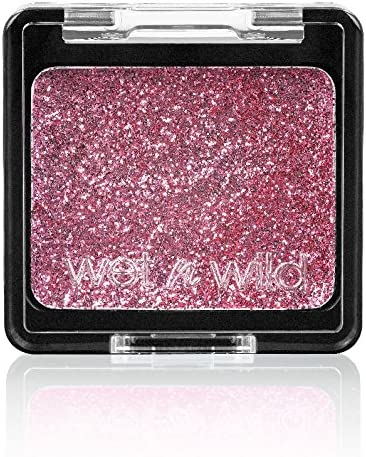 Wet n Wild Groupie Color Icon Glitter