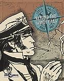 Corto Maltese: Beyond The Windy Isles (Corto Maltese Gn)