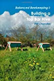 Balanced Beekeeping I, Philip Chandler, 1291620397