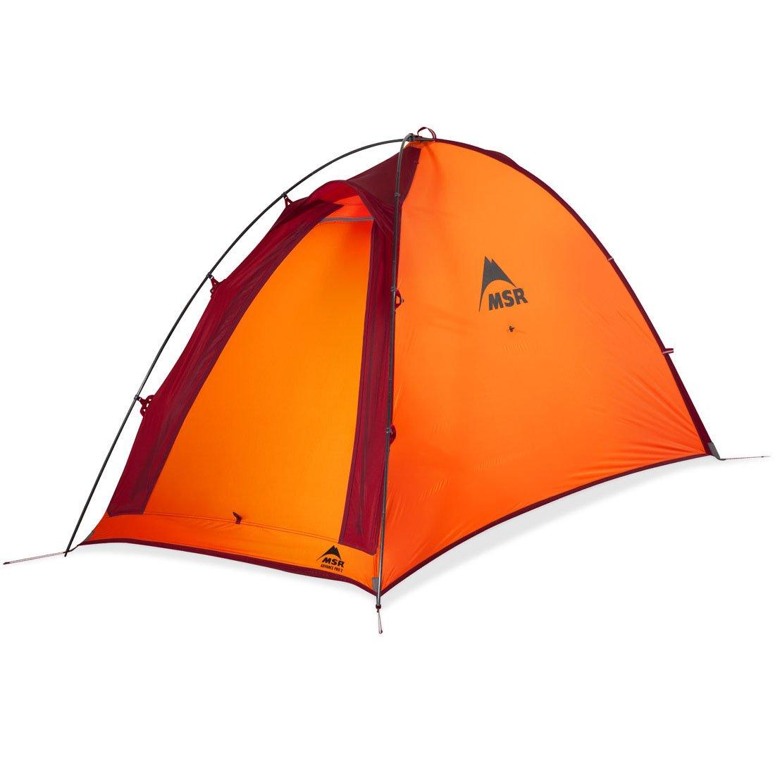 MSR Advance Pro 2 Person Tent