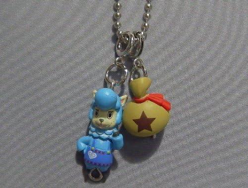 Amazon.com: Animal Crossing New Leaf Mascot Collection ...