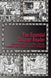The Essential Chaucer Reader, Geoffrey Chaucer, 0989426319