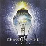 Avalon by Chaos Divine (2008-09-16)