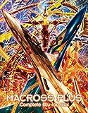 Macross Plus Complete Blu-ray Box [Japanese Import]