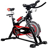 Amazon Com Life Fitness Lifecycle Gx Group Exercise Bike