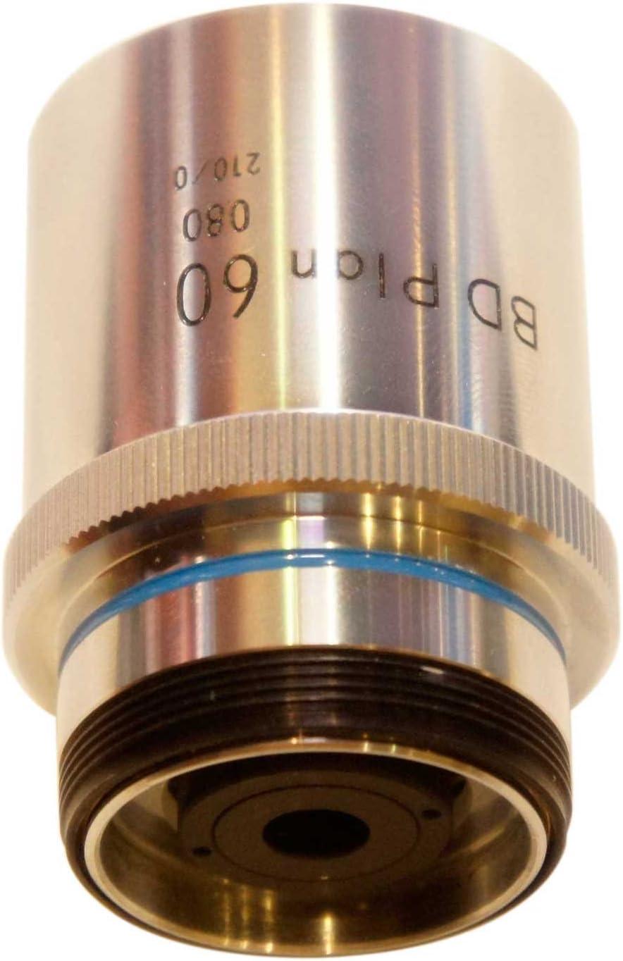 M28x0.75 Male to M26x0.75 Black 0.7 Flat Female Thread Adapter