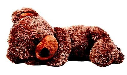 buy cute 3 feet big sleeping teddy bear online at low prices in