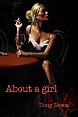 About a girl Paperback