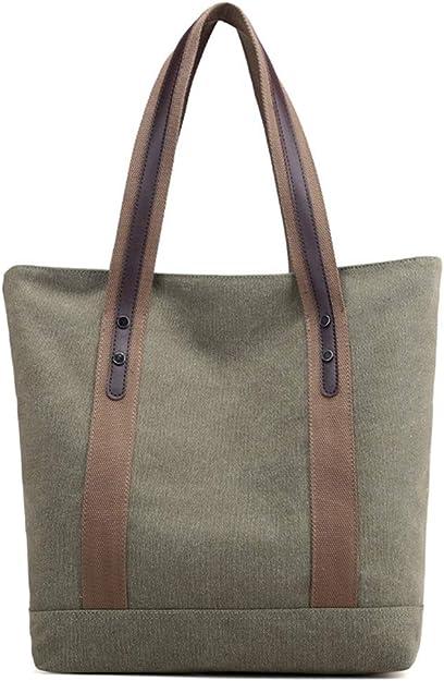 Handmade Vintage Rug Bag Shoulder Bag Shopping Bag Crossbody Bag SPBag 27 Vintage Bag 11x14 Shoulder Bag,Women Shoulder Bag,Turkish Bag