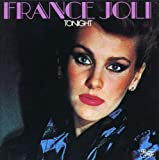 France Joli/ Tonight
