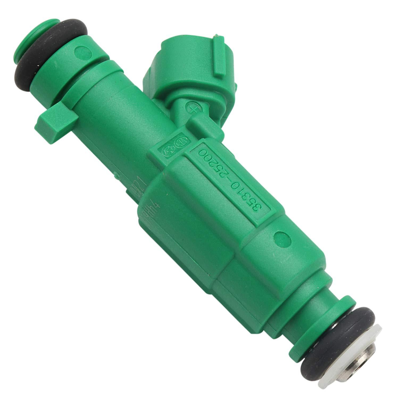Beck Arnley 158-0772 Fuel Injector
