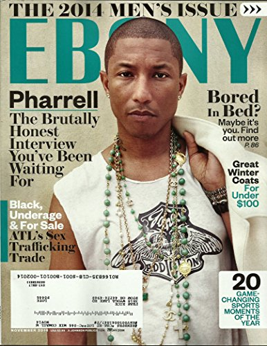 ebony-magazine-november-2014-the-2014-mens-issue-pharrell-the-brutally-honest-interview-youve-been-w
