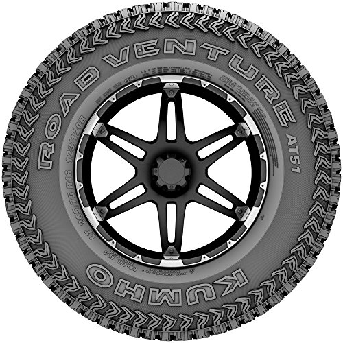 Buy light truck all terrain tires