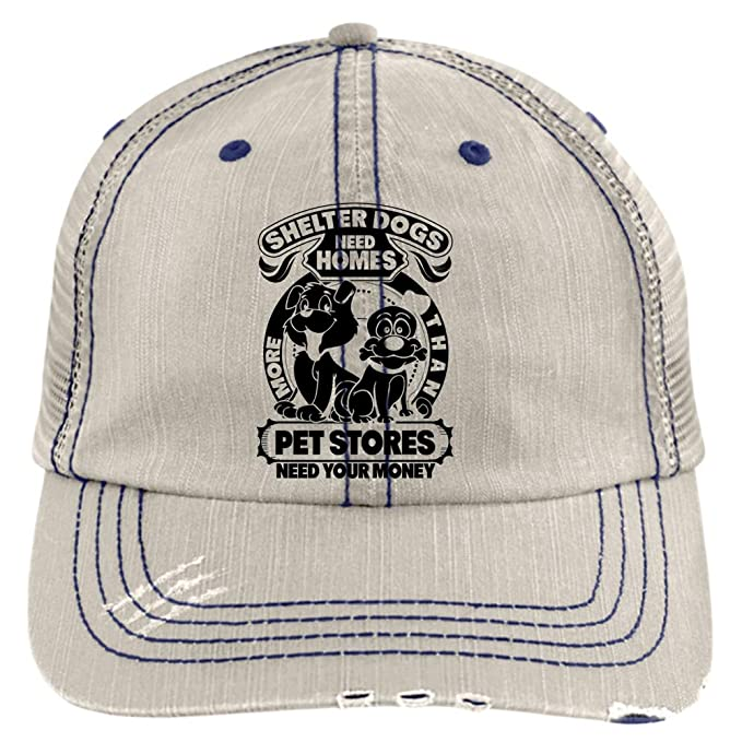 917edf6c4d9 Amazon.com  I Love My Dog Hat