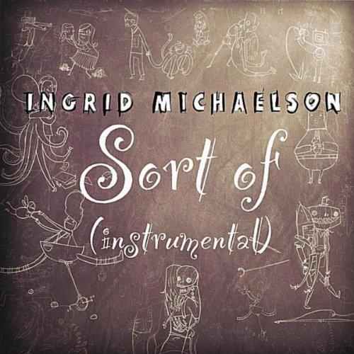 Sort Of (Instrumental) - Single