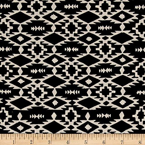 Hoffman Hand Painted Batik - Hoffman Fabrics Indah Hand Dyed Batiks Southwestern Weave Zebra Fabric By The Yard