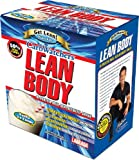 Labrada-Nutrition-Carb-Watchers-Lean-Body-Hi-Protein-Meal-Replacement-Shake-Vanilla-Ice-Cream-229-Oz-Packets-Pack-of-20