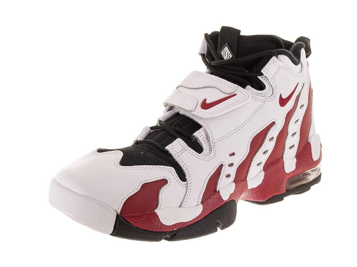 watch 4cdec 094ea Amazon.com   Nike Men s Air DT Max  96 Training Shoe   Fitness    Cross-Training