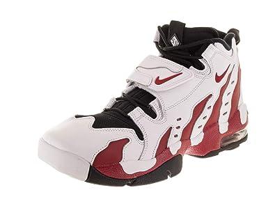 17621bd0002 Nike Men's Air DT Max '96 Training Shoe