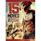 15-Movie Westerns: Our Most Requested