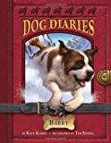 Dog Diaries #3: Barry, Kate Klimo, 0449812804