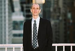 Daniel Markovitz
