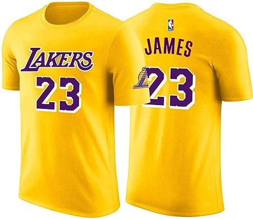 FANS LOVE T-Shirt NBA Los Angeles