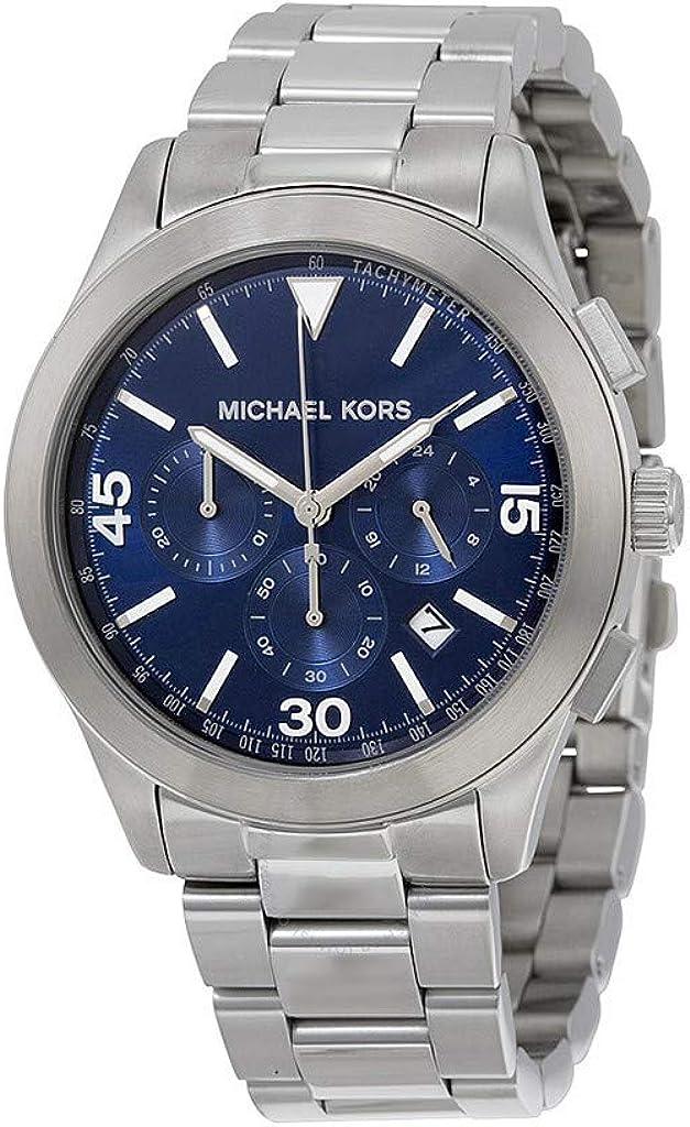 Michael Kors MK8451 Reloj de Hombres