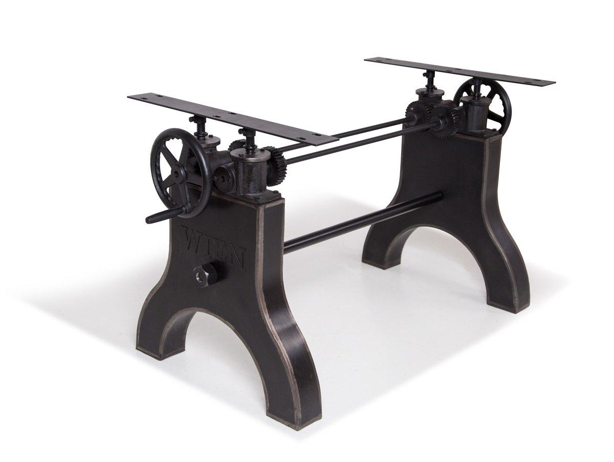 WIEN Tischgestell, 160 cm