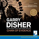 Chain of Evidence | Garry Disher