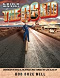 The 66 Kid, Bob Boze Bell, 076034695X
