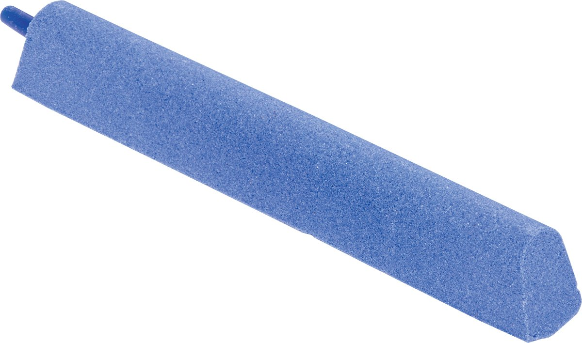 Beige 6-Inch Beige 6-Inch Hydrofarm AS6 6-Inch Active Aqua Air Stone