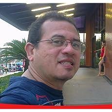 Abdenal Carvalho