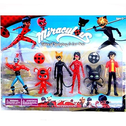 Set-de-Muecos-Ladybug-Prodigiosa