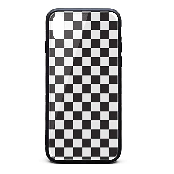 vans checkerboard iphone 5 case