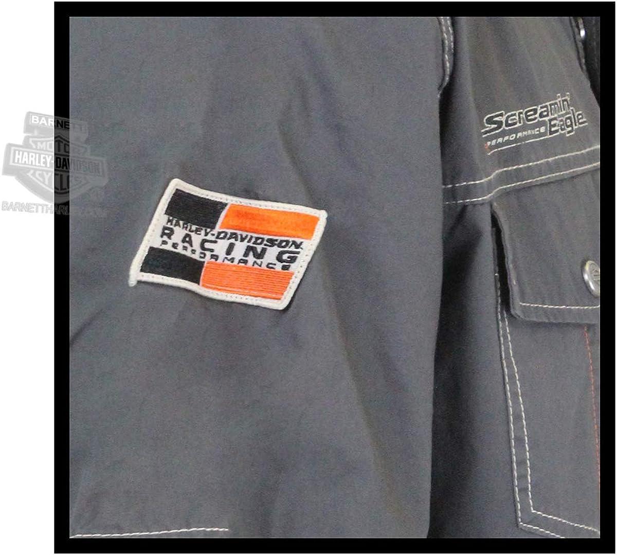 NIKE AIR JORDAN Boys Sweatpants ThermaFit Pants Black Camo 951381 NWT $55 LARGE