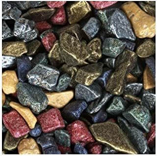 product image for ChocoRocks Gemstone Mix: 5 LBS