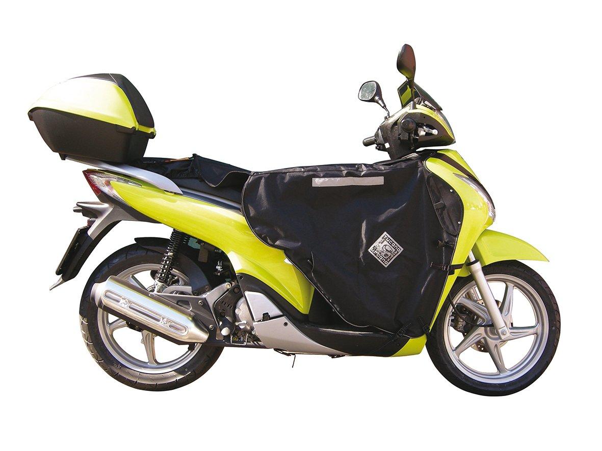 Manta Tucano Urbano Termoscud R079 para motos Honda SH 125/150 (válido para modelos