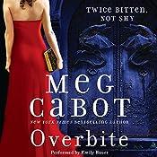 Overbite | Meg Cabot