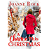 A Chance This Christmas (Road to Romance Book 3)