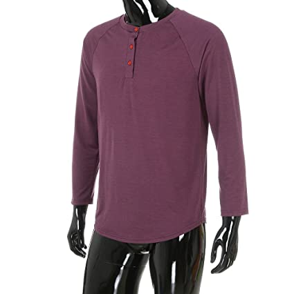 2d248d0dc0297 Image Unavailable. Image not available for. Color  YKARITIANNA Men Top