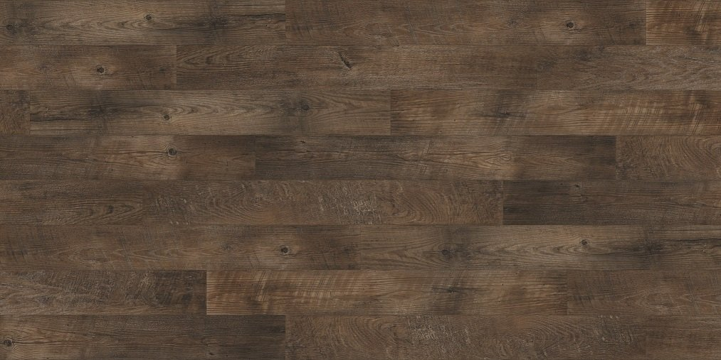 Mannington Hardware ALP604 Adura Glue Down Distinctive Collection Luxury Dockside Vinyl Plank Flooring, Boardwalk