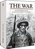 The War, 1941-1945 : coffret 5 DVD