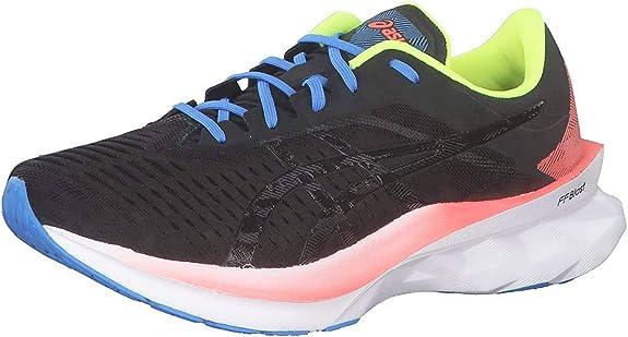 ASICS Novablast Zapatillas para Correr - SS20: Amazon.es: Zapatos y complementos