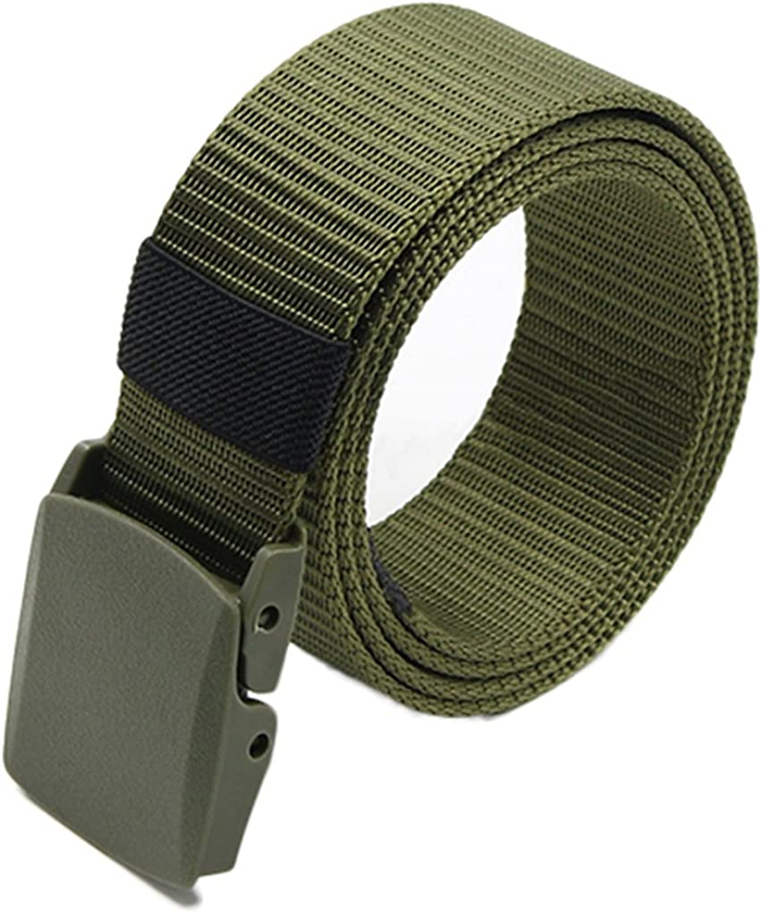 Cintura Uomo Gemini/_mall