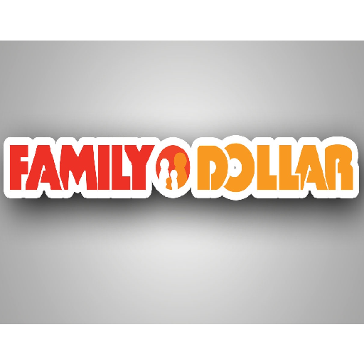 family-dollar-app-with-coupons
