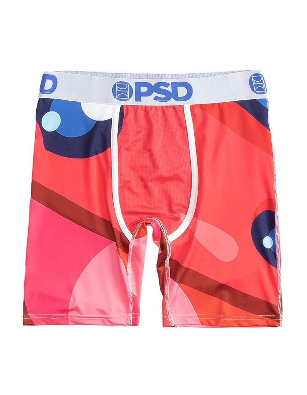PSD Underwear Mens Ninja Pon