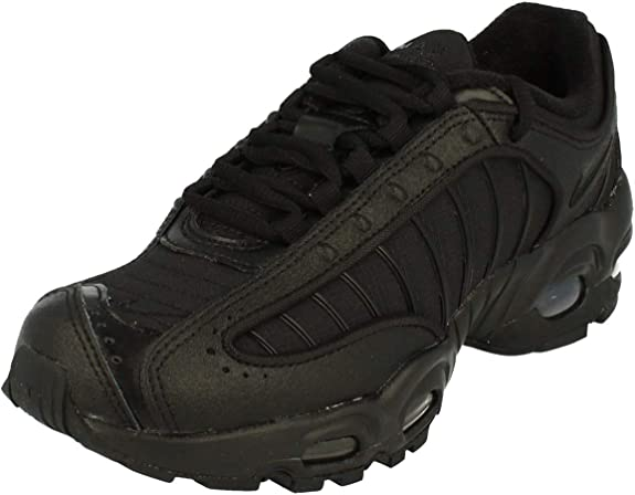 | Nike Air Max Tailwind IV GS Running Trainers